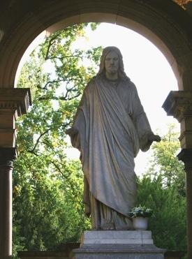 Jesus3 Kopie