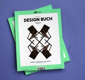 Designbuch