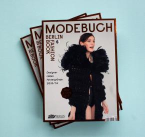 Modebuch