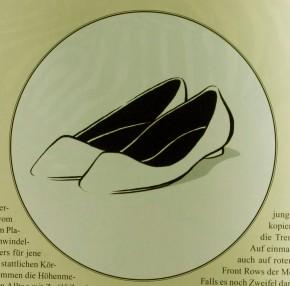 Schuhe1 Kopie